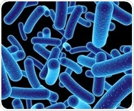 Researchers discover new defense mechanism against bacteria during wound healing