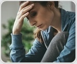 Link Between Chronic Illness and Depression
