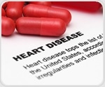 People with severe mental illness have higher risk for cardiovascular disease, study reveals