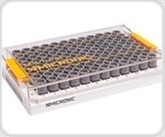 Micronic launches storage tube for low volume genomics