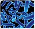 Researchers identify many dangerous strains of TB pathogens