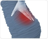 UTA psychology professor explores influence of irrational doubts on chronic pain treatment success