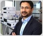 Nemaura Pharma device addresses needle phobia in diabetics