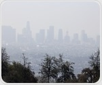 Poor environmental quality is linked to increased cancer incidence, say researchers