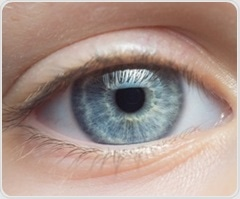 Study: Systemic therapy preservesvisionof uveitis patients better than intraocular implant