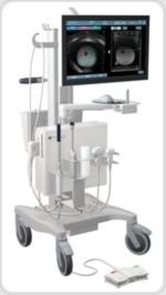 TRINITY 3D Prostate Cartographer from KOELIS