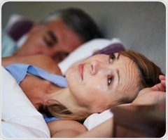 Research finds high prevalence of undiagnosed sleep disorders among African Americans