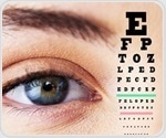 Research reveals 9.8 million Brits risk losing their sight after shunning eye tests