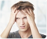 Nearly half of adults with mood disorders experience chronic pain, survey finds