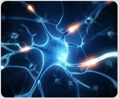 Study unravels mystery of how nerve cells are damaged in neurodegenerative diseases
