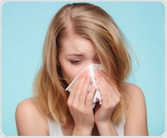 Tianjiu therapy enhances daily quality of life for allergic rhinitis patients, study finds