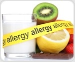 Delayed food introduction may increase likelihood of allergy in later childhood
