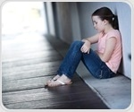 Working to facilitate early mental health support for young people