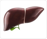IBD patients with longer duration of disease have higher risk of developing NAFLD