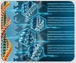 Researchers identify first definitive risk genes forTourette Syndrome