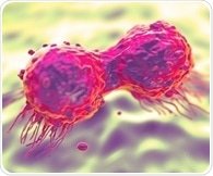 Researchers uncover novel mechanism involved in cancer cell migration