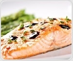 Consuming more fish could reduce symptoms of arthritis, study finds