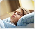 High dose flu vaccine reduces risk of respiratory and all-cause hospitalizations, study finds