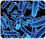 Study shows how E. coli bacteria hijack copper, use it as nutrient to fuel growth
