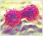 Study sheds new light on how anti-cancer agent inhibits tumor growth