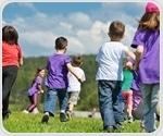 Study reveals biological basis of severe neurological disorder in children
