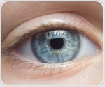 Five things that parents should know about pediatric eye surgery requiring anesthesia