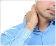 University of Rhode Island professor leads team expanding clinical practice guidelines for neck pain