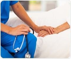 Apathy linked to increased risk of death in nursing home patients
