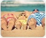 Sun Addiction: Evolutionary Survival Advantage?