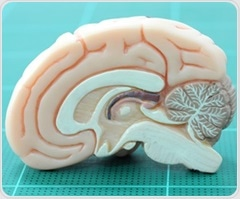 NNI, NTU collaborate to revolutionize diagnosis and treatment ofneurological conditions