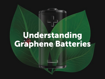 Environmental Impact of Batteries