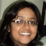 Dr. Sanchari Sinha Dutta, Ph.D.
