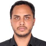 Tarunpreet Singh Virk
