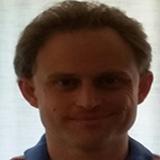 Dr. Peter J. Bleackley