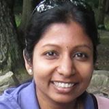 Lakshmi Supriya, PhD.