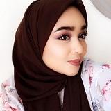 Nafisa Hussain