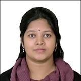 Dr. Ramya Dwivedi, Ph.D.