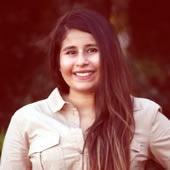 Jocelyn Solis-Moreira