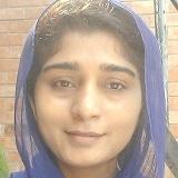Shrish Tariq, MSc
