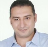 Dr. Ahmed Donia