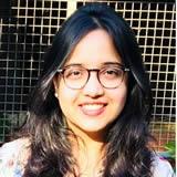 Rashika Tripathi
