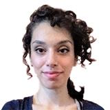 Hidaya Aliouche, B.Sc.