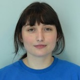 Rebecca Ingle, Ph.D